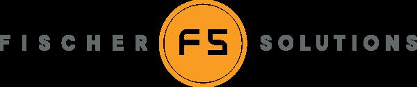 Fischer Solutions_Orange